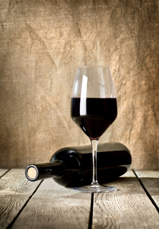 """Accept what life offers you and try to drink from every cup. All wines should be tasted; some should only be sipped, but with others, drink the whole bottle."" ― Paulo Coelho, Brida"